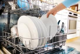 Dishwasher Repair Fountain Valley