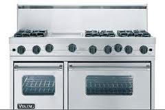 Oven Repair Fountain Valley