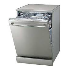 Washing Machine Repair Fountain Valley