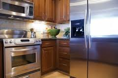 Appliances Service Fountain Valley