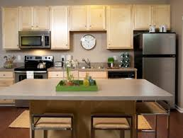 Downtown Fountain Valley Appliances Repair
