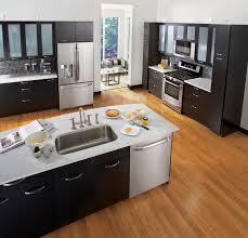 Kitchen Appliances Repair Fountain Valley