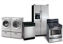 Appliance Technician Fountain Valley