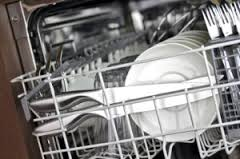 Dishwasher Technician Fountain Valley