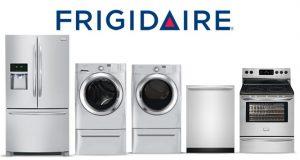 Frigidaire Appliance Repair Fountain Valley